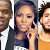 Tiwa Savage, Jay Z, J Cole to headline Made In America Festival