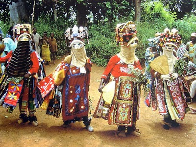 Ikun yoruba movie / 24 season 8 episode 5 free download