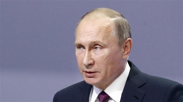 Russia withdraws signature from International Criminal Court (ICC) statute