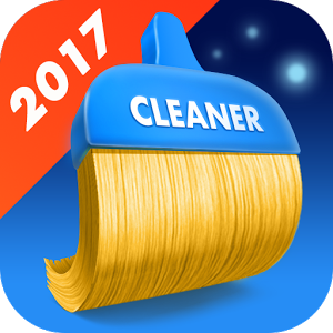 Super Speed Cleaner - Booster