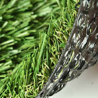 Greatmats artificial turf for dogs
