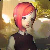 Nimian Legends BrightRidge 7.7 Mod Apk + Data Free Download