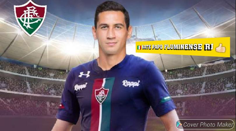 Veja como o Fluminense conseguiu adquirir 50% do Ganso sem gastar 1 Real e385893782876
