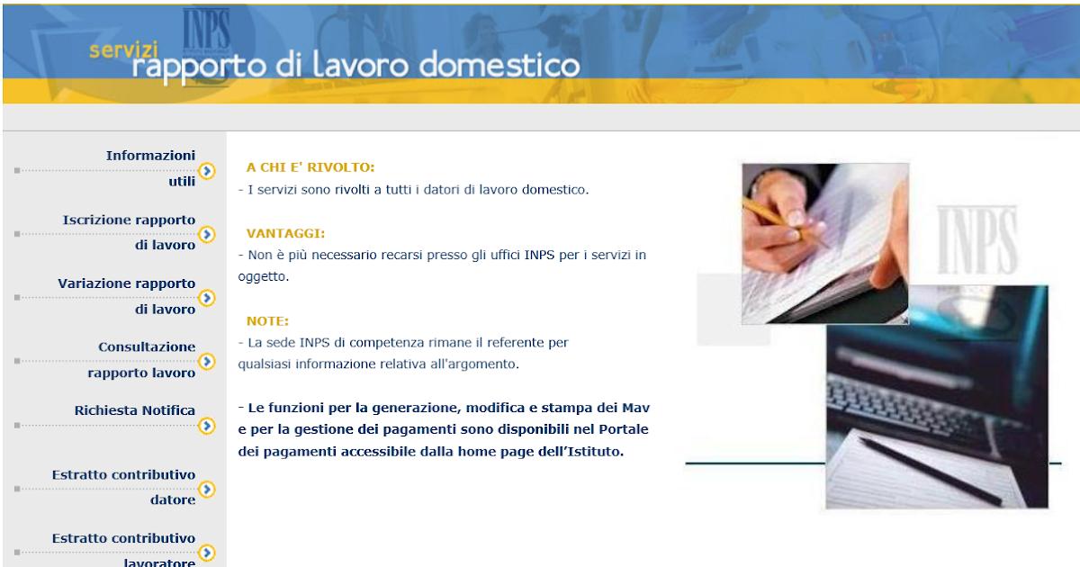 Ccnl badanti 2013 for Collaboratrici domestiche contratto