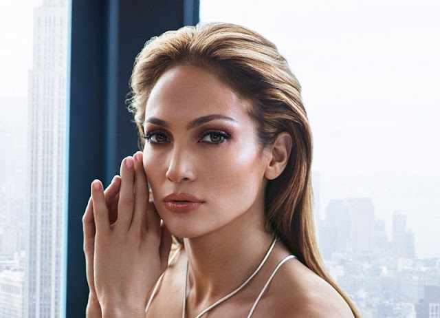 Jennifer Lopez lanzará una nueva canción en honor a las víctimas de Orlando