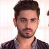 Very Shocking Twist in Star Plus Naamkaran