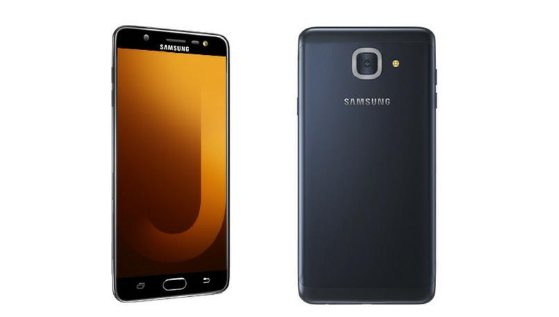Spesifikasi dan Harga Terbaru Samsung Galaxy J7 Max