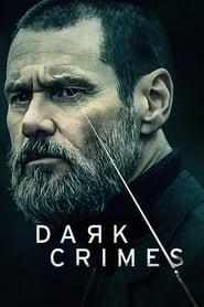 Dark Crimes Legendado Online