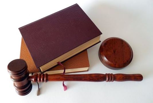 Definisi Pengertian Hukum Internasional