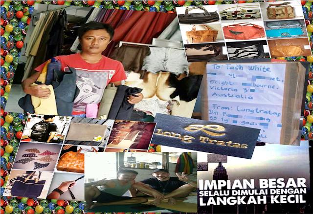 https://www.munawirsuprayogi.com/2018/05/hasil-kerajinan-anak-kampung-yang-mendunia.html