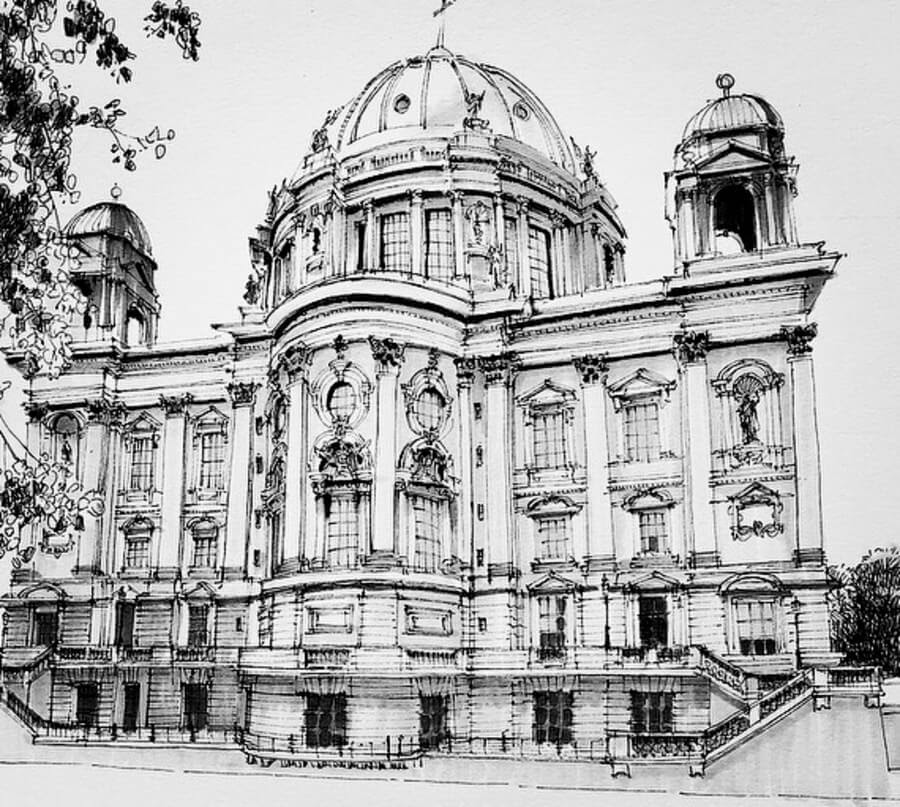 09-Berliner-Dom-Stephen-Travers-www-designstack-co