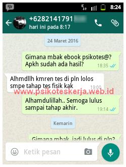Alafta Rahmania - Waru - Jawa Timur