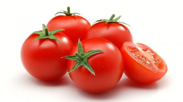 cara-mengolah-tomat-untuk-radang-prostat