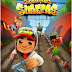 Download Free Registered Subway Surfer Pc Game