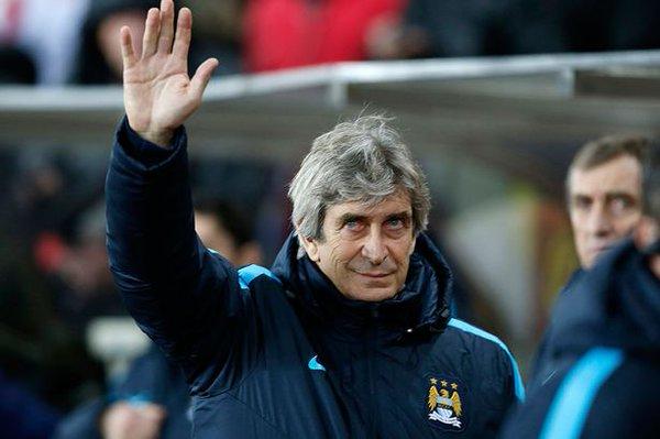 Pekan Ke-38 Premier League 2015/2016, Bak Ulangan Kisah 2012