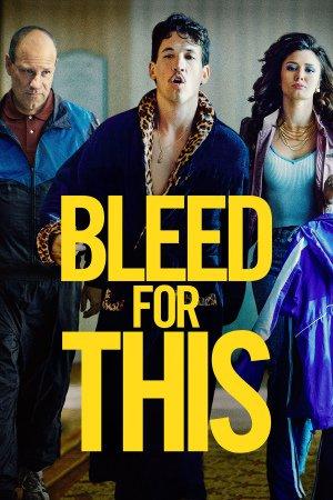 Sangue Pela Glória Torrent – BluRay 720p/1080p Dual Áudio (2017)