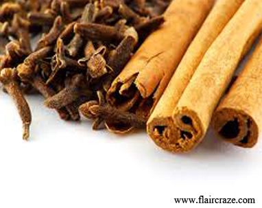 cinnamon-and-cloves