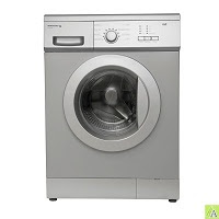 Kelvinator Washing Machine Customer Care Number india