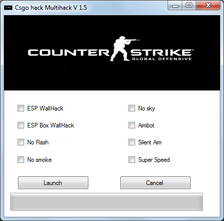 ladda ner counter strike global offensive gratis