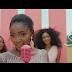 Download Video Mp4 | Simi - Ayo