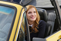 Famous In Love Bella Thorne Image 1 (4)