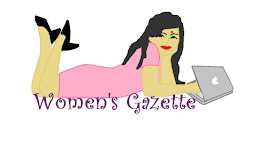 Women's Gazette