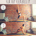 6 Best Yoga Poses For Hip Flexibility