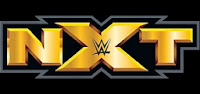 Ver WWE NXT En vivo 28/09/2016