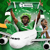 Betway Offer Fans  A Trip to Russia 2018 World Cup