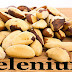 Health Benefits of Selenium | Deficiency