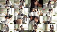 Video Bokep Jepang, Ketika Di Cium Anu Nya Penuh Lendir