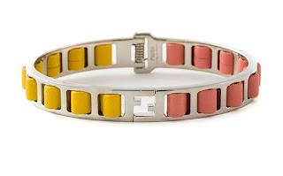 Discounted Fine Jewelry - Ferroggiaro's