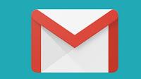 Come usare l'app Gmail con altri account email su Android e iPhone
