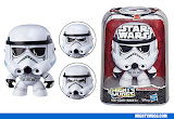 Stormtrooper Star Wars Mighty Muggs Wave 2