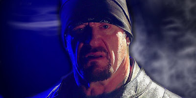 The Undertaker Recalls Rib By Paul Bearer That Got Him Angry, How He Got Paul Back