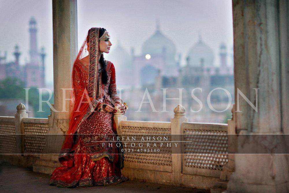 Dr sadia khan - 5 3