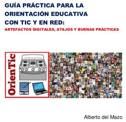 http://orientapas.blogspot.com.es/2017/01/guia-practica-de-orientacion-educativa.html