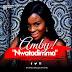 Music: Amby - Nwatadimma @amby_jay