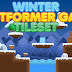 Game Assets 2D - OpenGameArt Winter