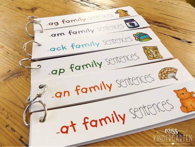 https://www.teacherspayteachers.com/Product/Fluency-Families-Words-in-Sentences-short-vowel-growing-bundle-2649790