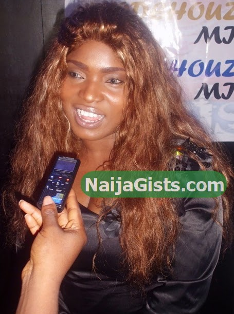 halima abubakar suicide