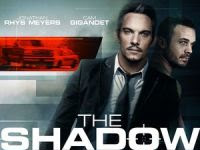 Download Film The Shadow Effect (2017) Full HD Subtitle Indonesia