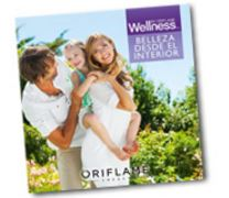 Folleto Wellness