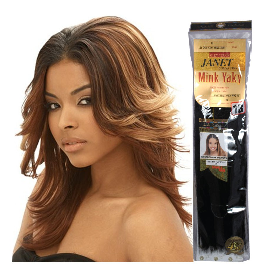 Hair In Style: Love, Prissy : I'm In The Beauty Supply Store, What Hair