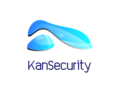 KanSecurity IMHO