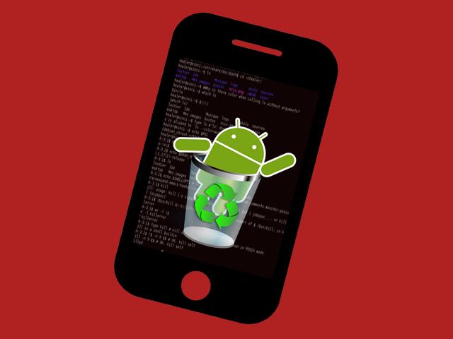 Cara instal ulang sistem android asus zenfone