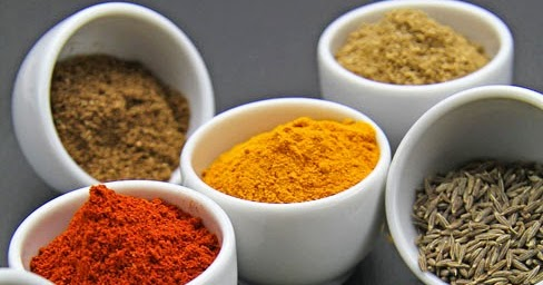 The artisan food trail flavours of india from spice kitchen for Artisan indian cuisine