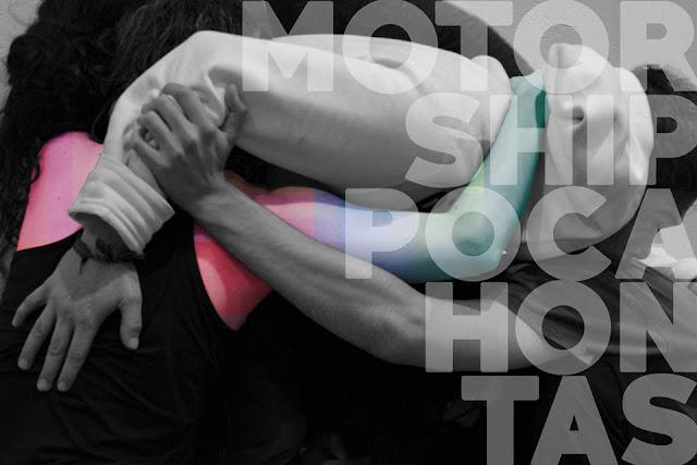 """Temporada de """"Motorship Pocahontas"""" en el Foro Un Teatro a partir del 28 de septiembre"""