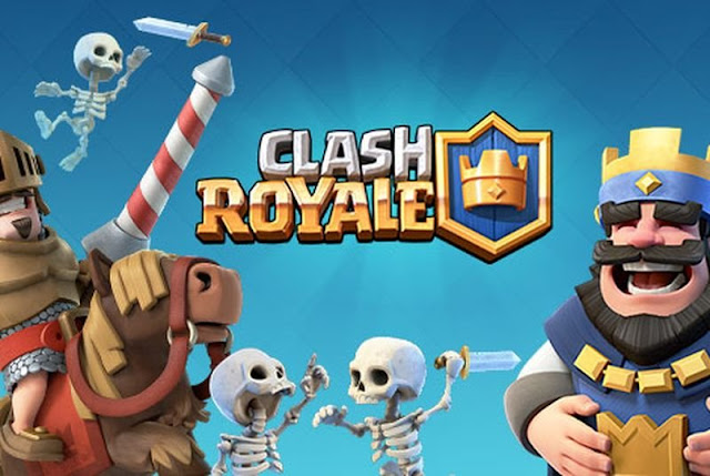 Clash Royale consigli e trucchi sul baule - Carte e bauli a cosa servono?