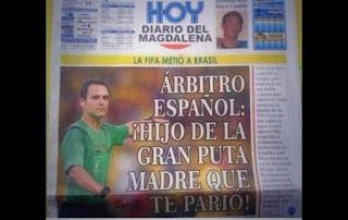 arbitros-futbol-titulares-prensa